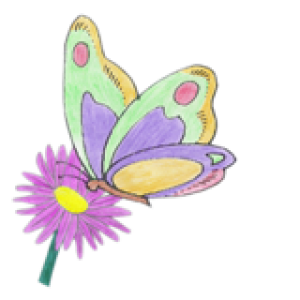 cropped-butterfly_logo_rsml.png